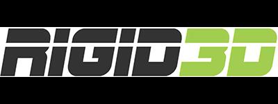 S43D - Çözüm Ortakları