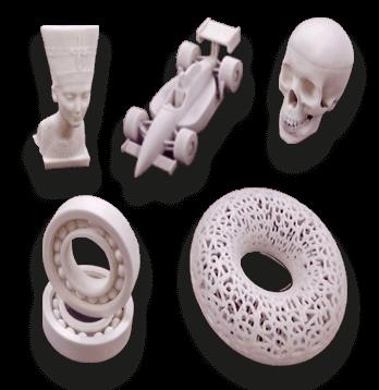 S43D - 3D Katalog