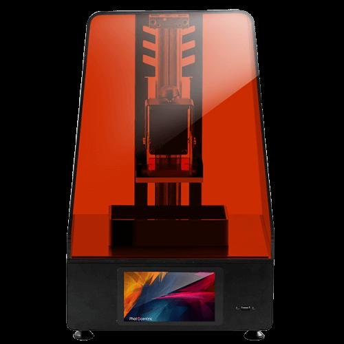 Precision SLA 3D Yazıcı