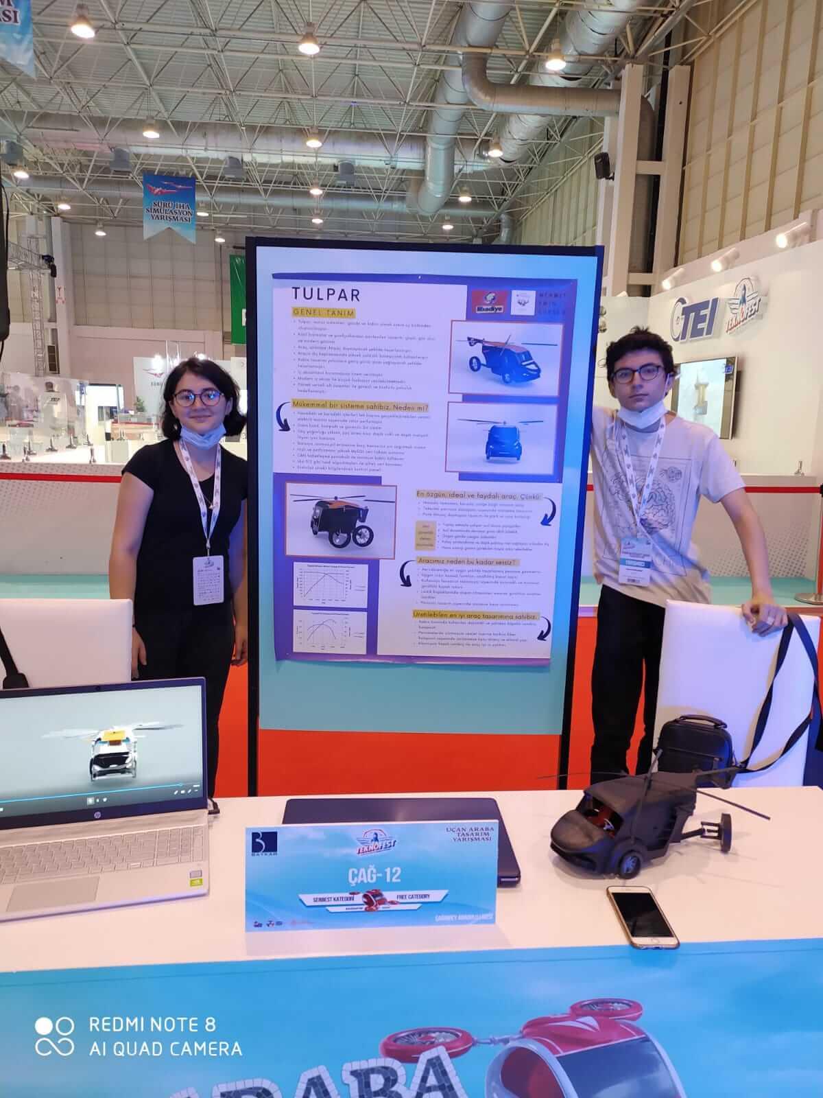 Okul Projelerinizde 3D Baskı