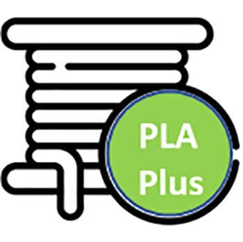PLA Plus Filament